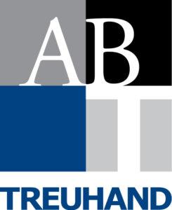 ABT-Treuhand